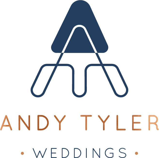 Andy Tyler Weddings