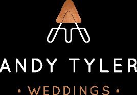 Andy Tyler Weddings