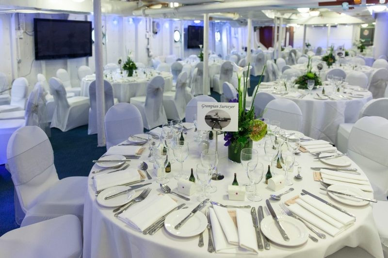 hms belfast london wedding