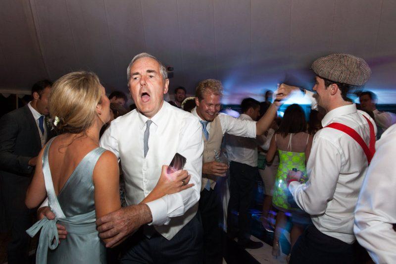 devon tipi wedding photos