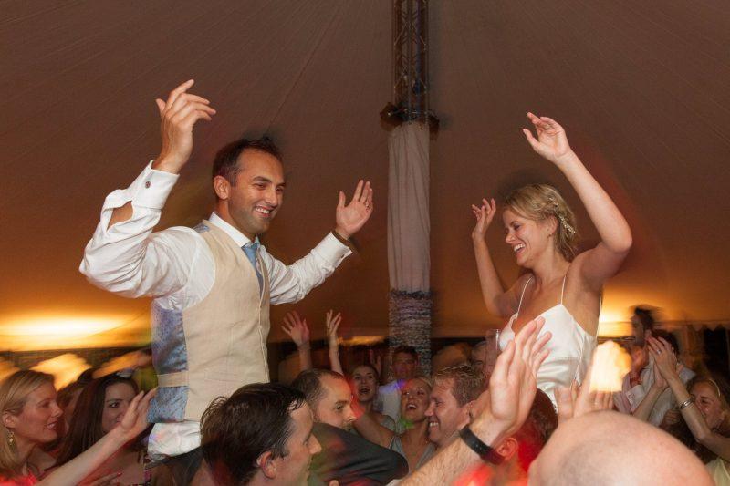 tipi wedding party photographer devon