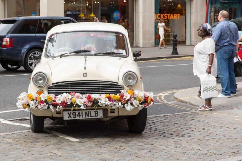 london wedding karma kab