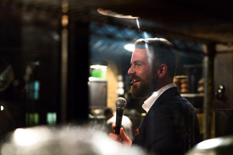 best man speech photographer