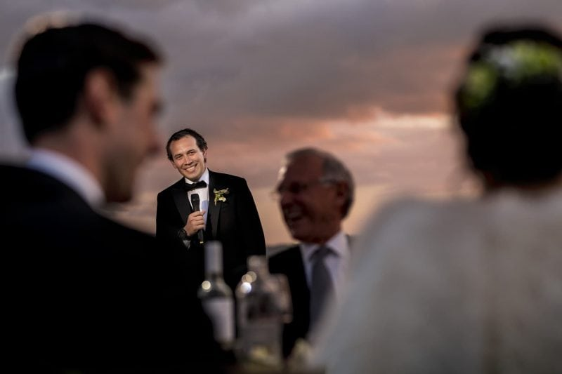 best man wedding speech photographer tuscany