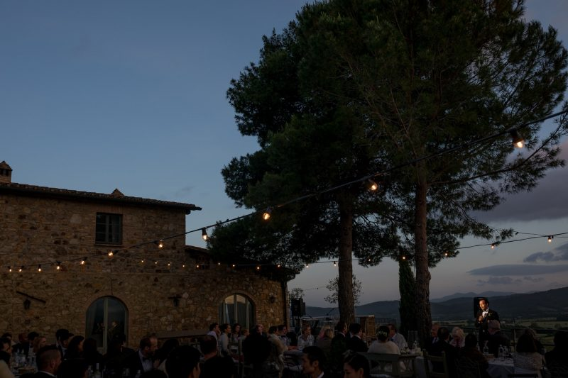 best man wedding speech conti di san bonifacio