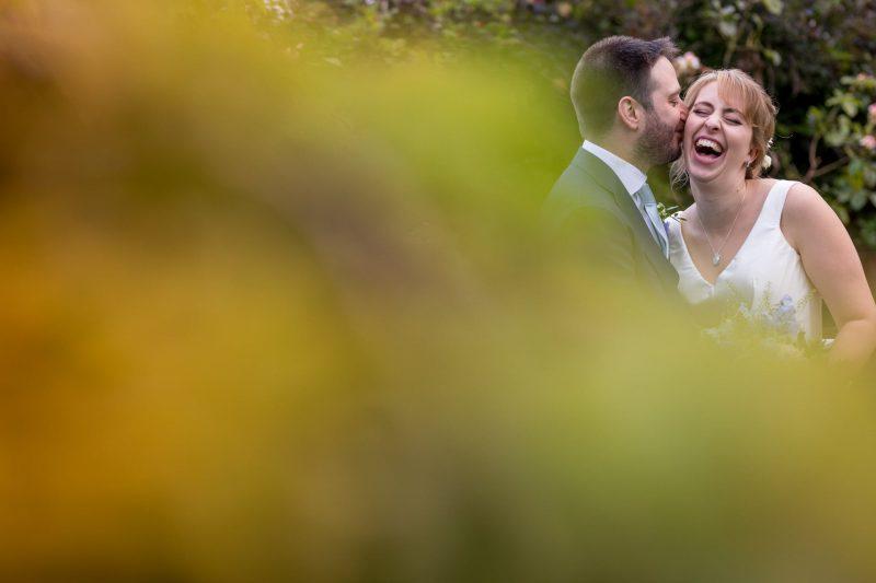 laughing bride parklands quendon hall
