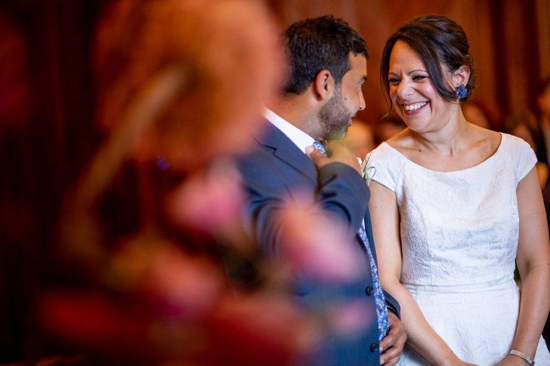 civil wedding photographer