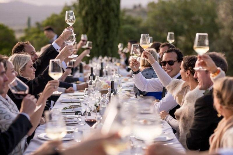 Tuscany-Wedding-Photography