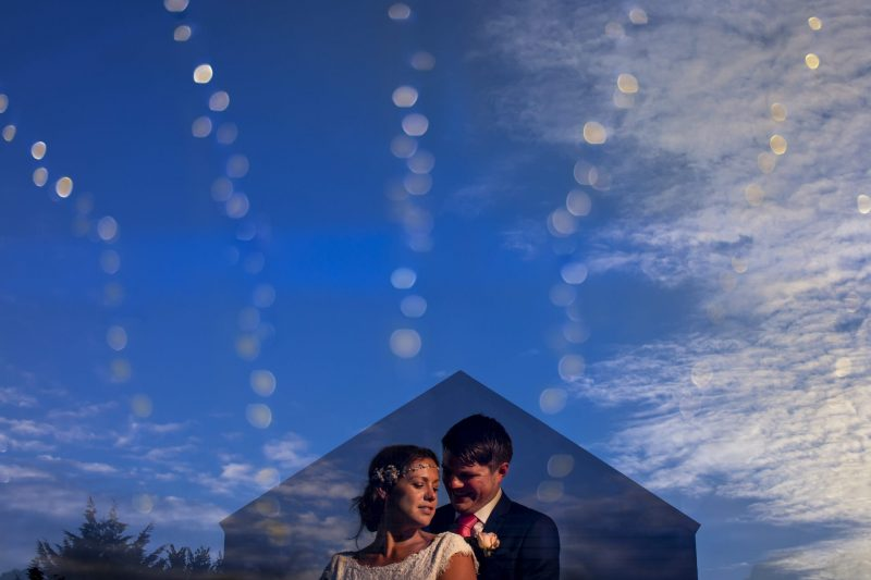 Creative-london-wedding-photography