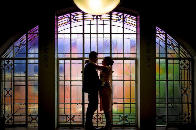 Creative_London_Wedding_Photographer