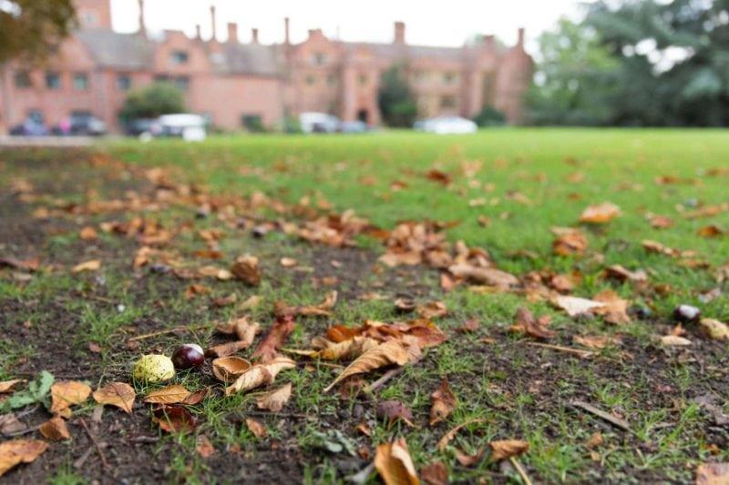 hanbury manor photographer
