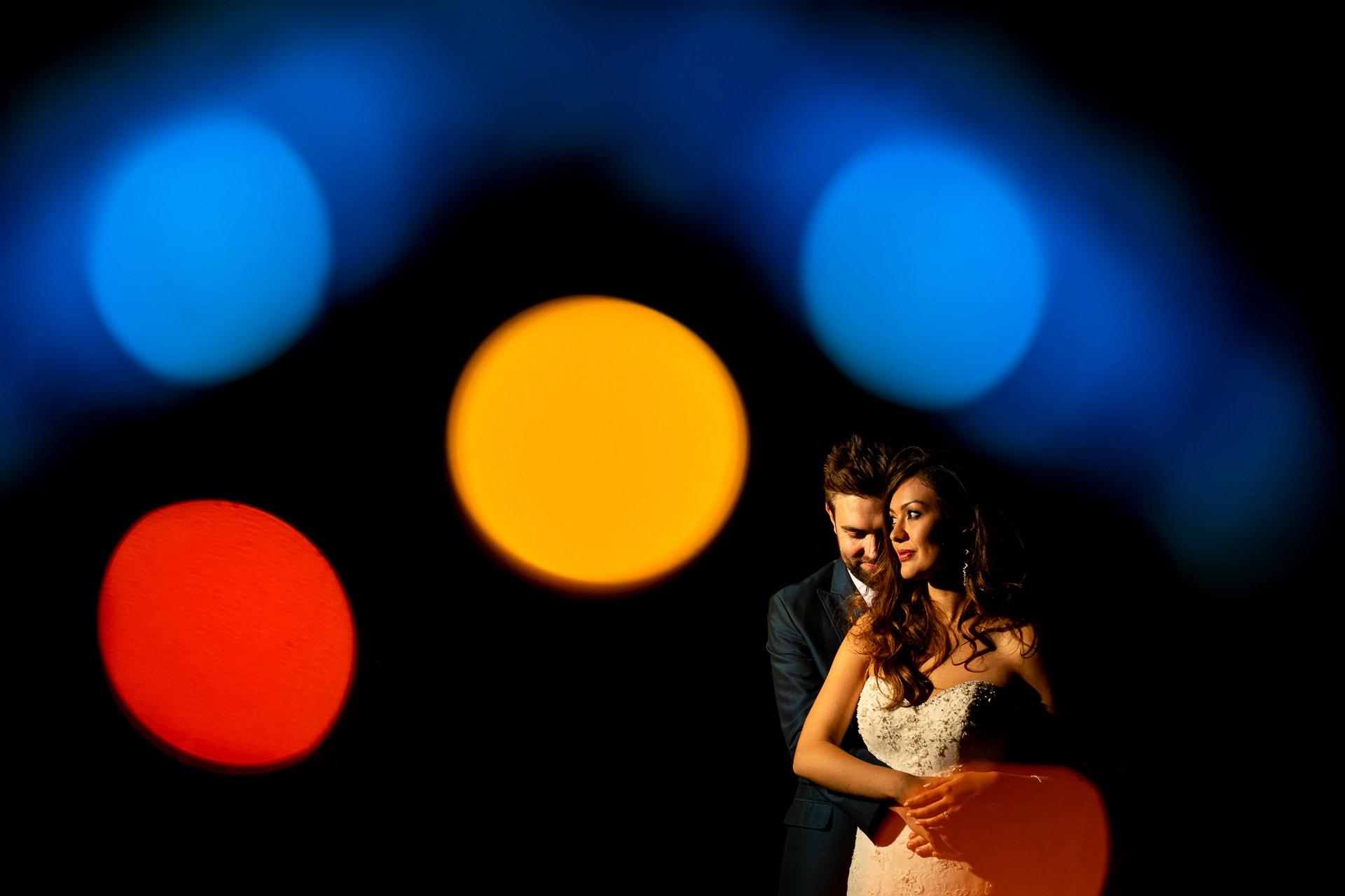 creative windsor wedding photographer