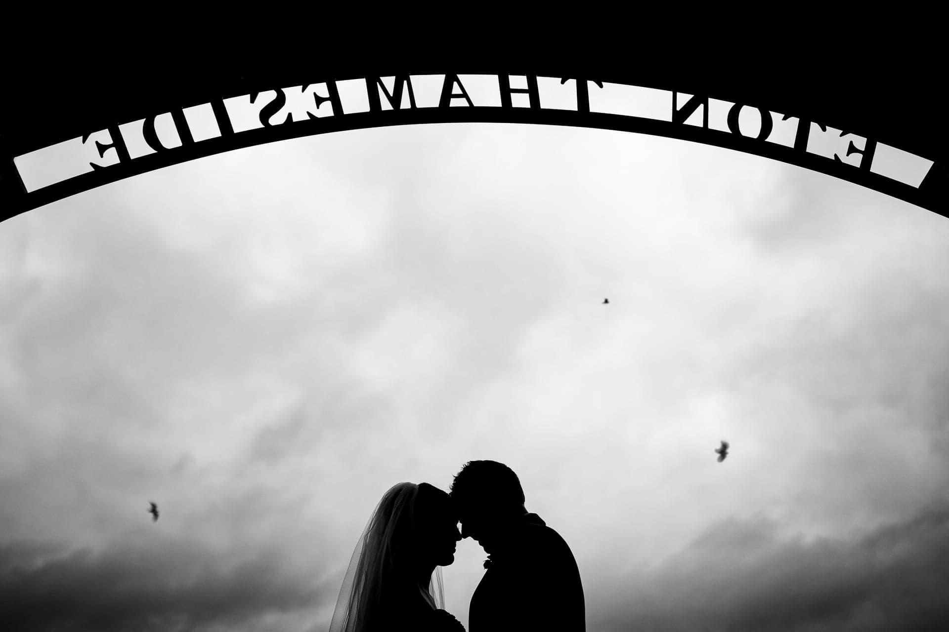 windsor eton wedding photos