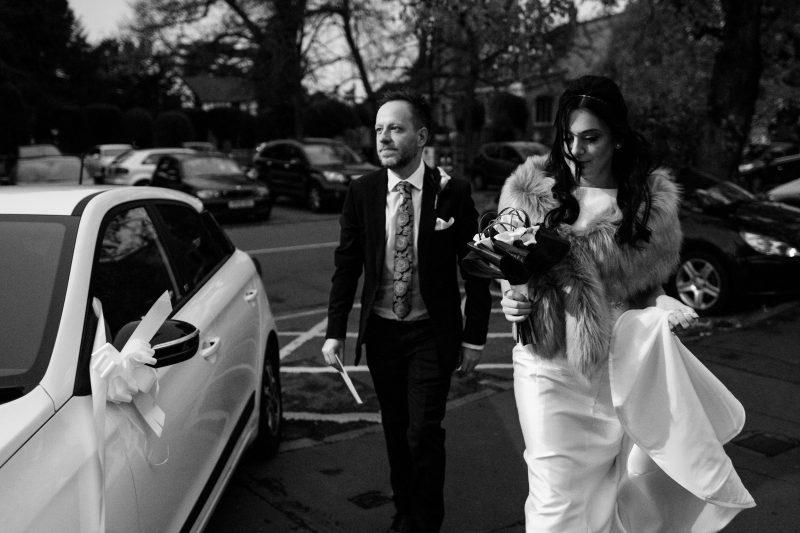 wedding photography beaconsfield