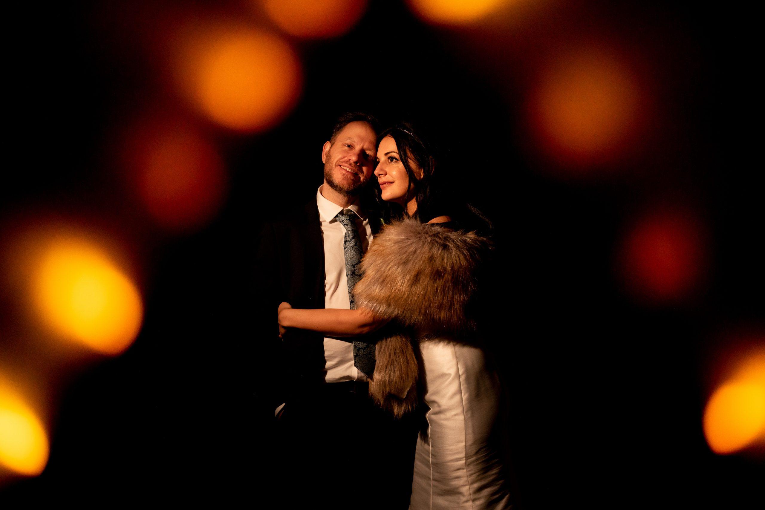 wedding photographer beaconsfield