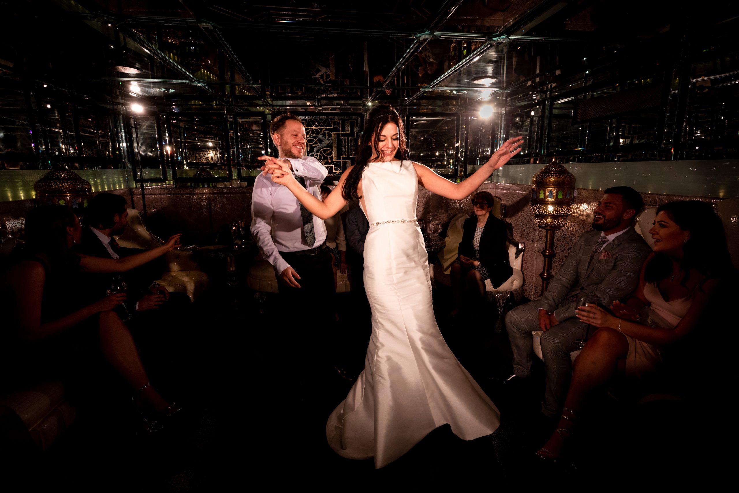 crazy bear wedding photographer beaconsfield