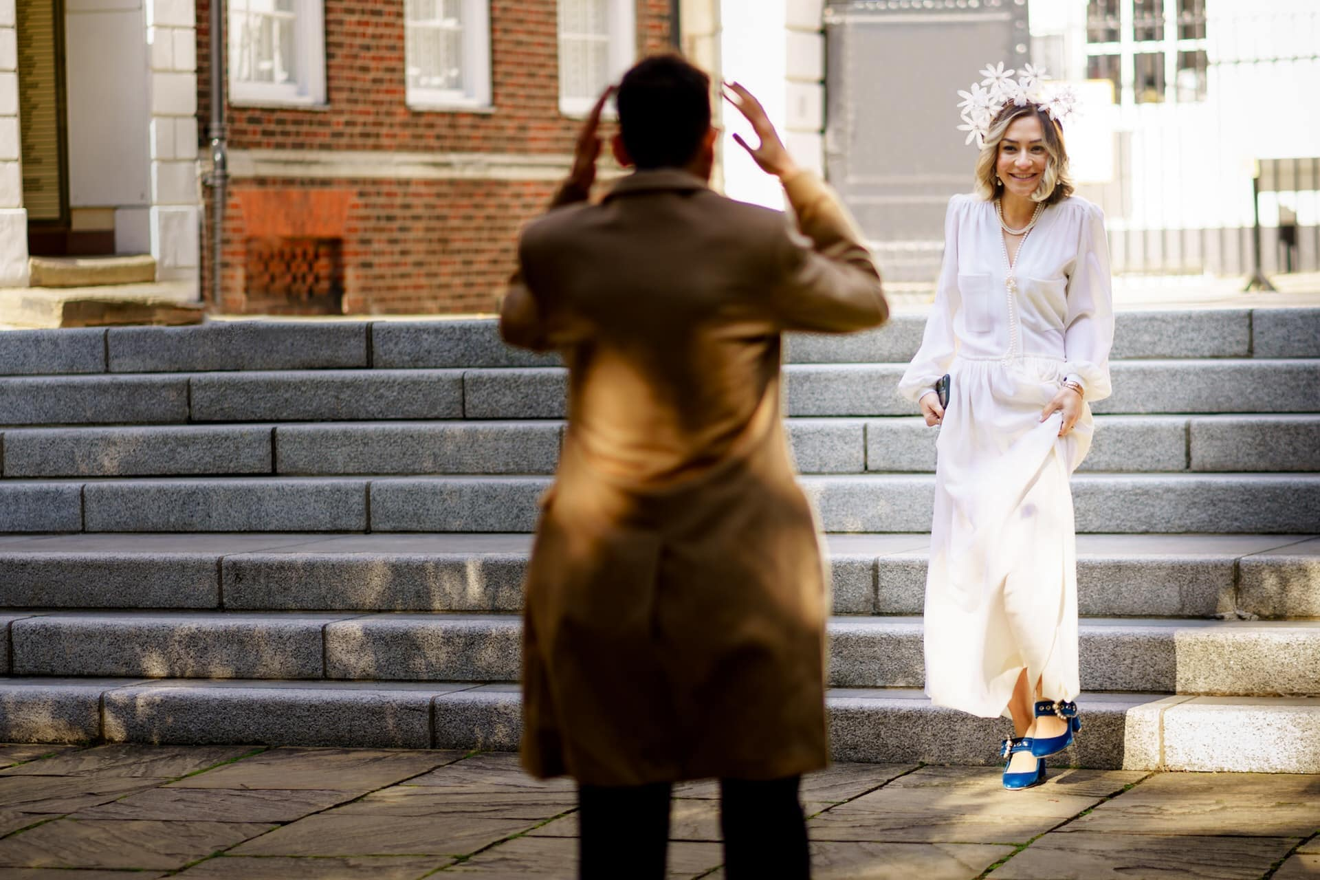 middle_temple_wedding