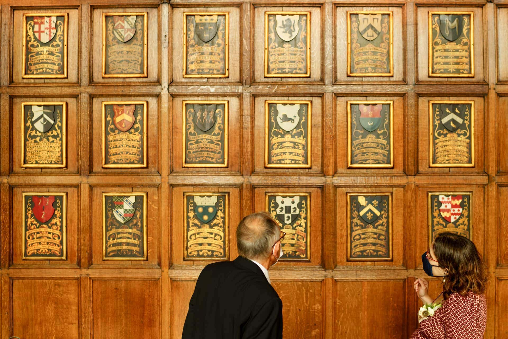 middle_temple_wedding_photographer