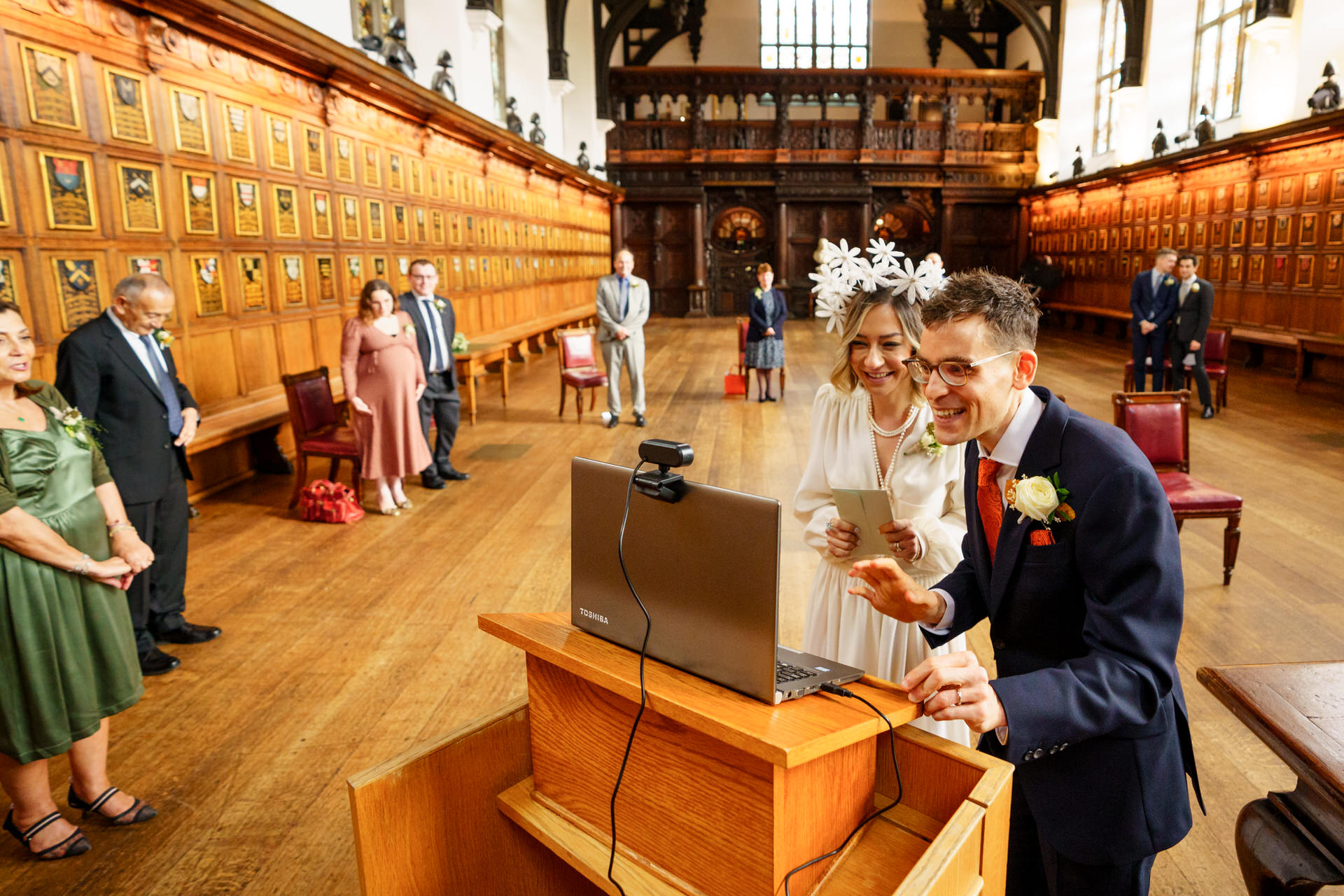middle_temple_wedding_photography