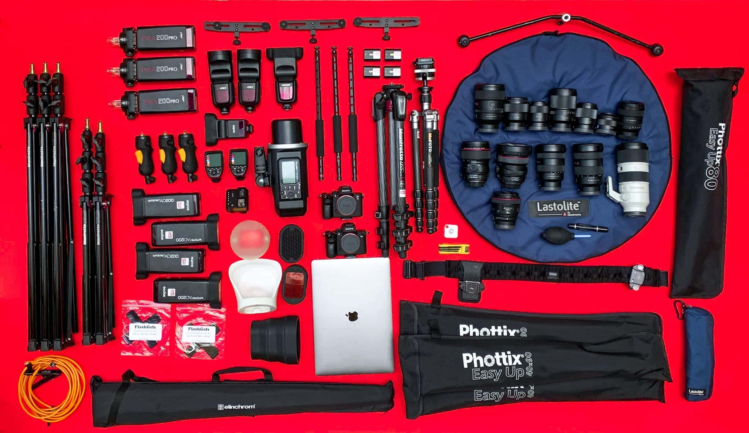 Shotkit_Submission_Andy_Tyler